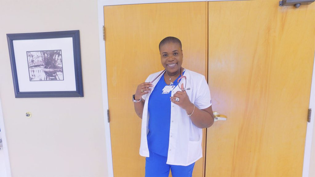 alpine-health-nursing-03