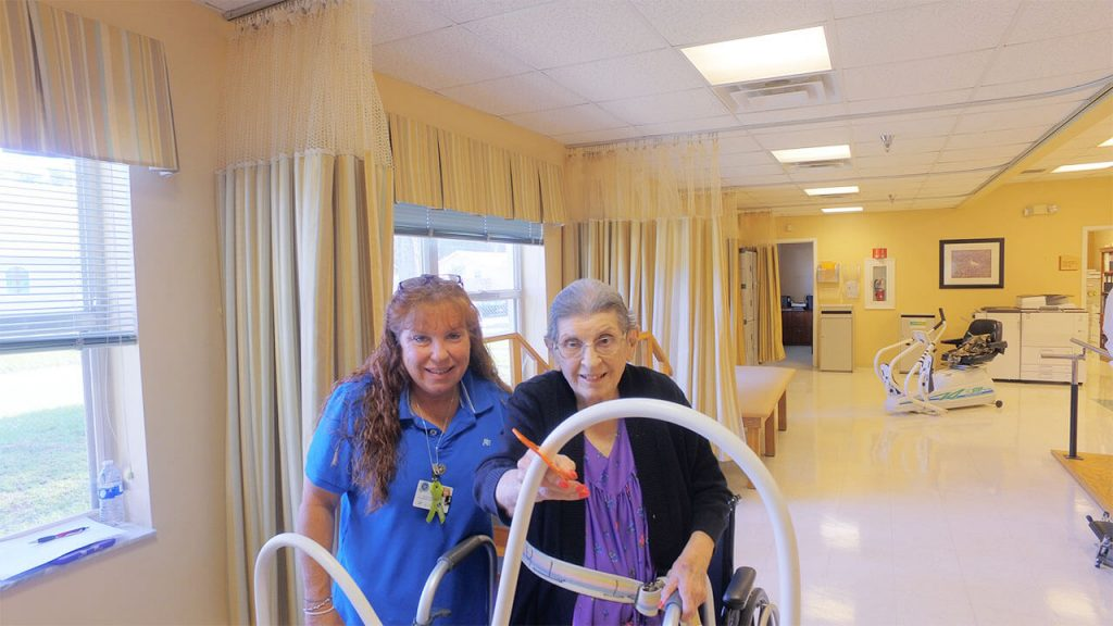 alpine-health-rehab-programs-02